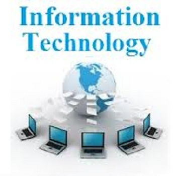 essay on computer in information technology