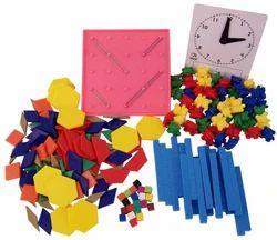 time work kit