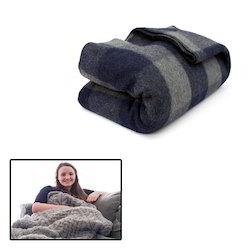 Blanket for Home