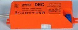 LED Driver 16-25W / 22-35V/700MA