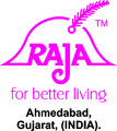 Raja Interiors Private Limited