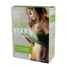 Slim Start - Weight Loss Products