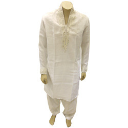 Pathani+Suit