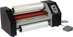Thermal Roll Laminating Machine