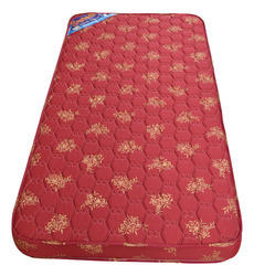 Standard Quilt Coir Mattress