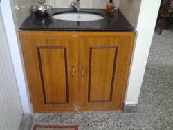 PVC Washbasin Laft