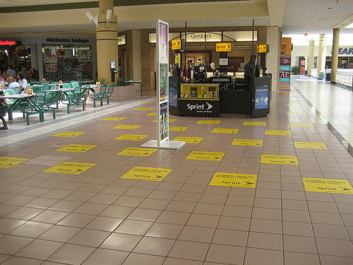 Floor Graphics Inc Floor Graphics Floor