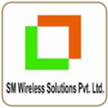 SM Wireless Solutions Pvt. Ltd.