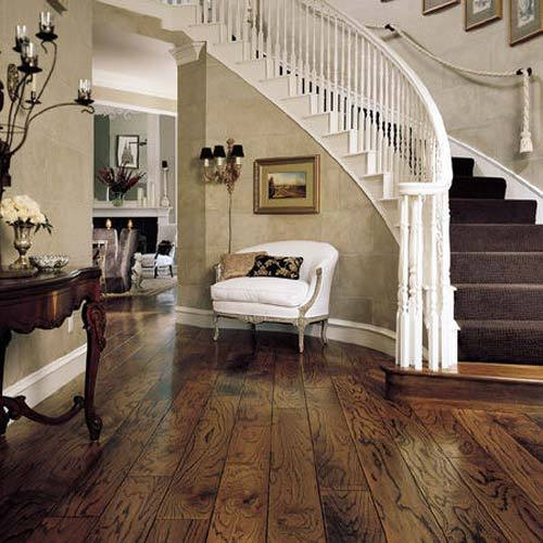 - Wooden Floorings - Solid Wood Flooring Service Provider From Chennai