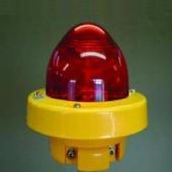 Airport LED Runway Edge Light & Airfield Lighting Products Exporter from Ahmedabad azcodes.com