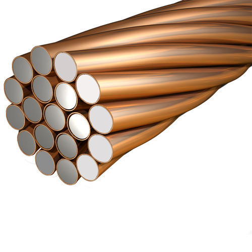 Tinned Copper Conductors : Noida electronics manufacturer of connector assembly