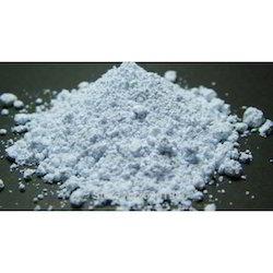 Neodymium Metals Oxides