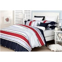 Beddding Quilts
