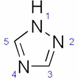 Sodium-1,2,4-Triazole