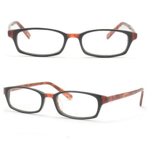 Goggle Frames - Goggle Frames Manufacturer, Supplier & Wholesaler