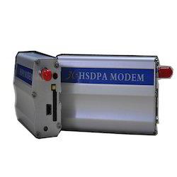 3G HSDPA WCDMA Modem