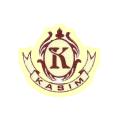 Kasim Silk Emporium