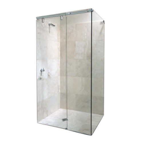 Shower Glass Door At Best Price In India