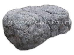 Big Sandals Rock