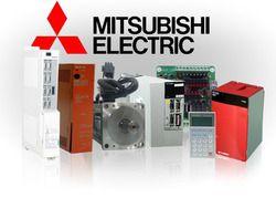 Mitsubishi Servo Drive Service Centre