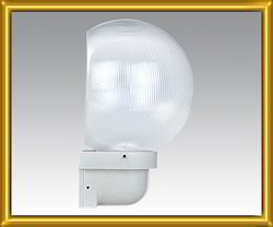 Outdoor Wall Light Manufacturers & OEM Manufacturer in India