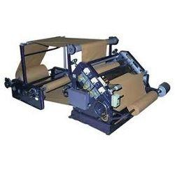 High Speed Paper Corrugating Machine