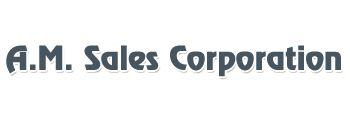 A.m. Sales Corporation