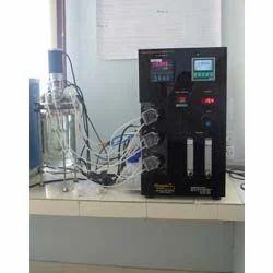 Fermenter Bioreactor - Autoclavable