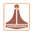 Veeresha Castings Private Limited