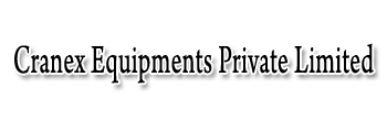 Cranex Equipments Private Limited