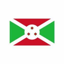 Kirundi Language Translation Services
