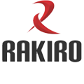 Rakiro Biotech Systems Pvt. Ltd.