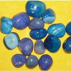 Calcee Pebbles
