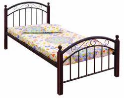 Morden Single Bed