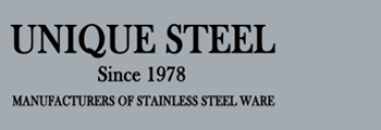 Unique Steel
