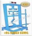 Betel Nut Plates Manufacturing Machine