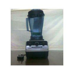 Electric Blender