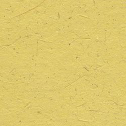 Elephant Poo Paper For Scrapbooking, Art And Crafts