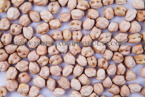 7-8 mm Chickpeas