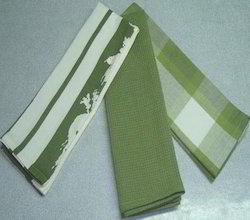 Custom Tea Towel