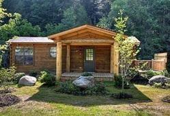 Cabin Rental Services