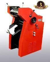 Printwell Nano Offset for Printing Industry