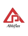Abhiflax Pharma Chem Pvt. Ltd.