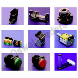 Savio Autoconer Parts