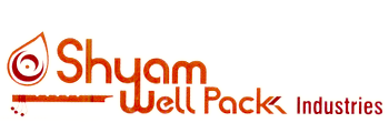 Shyam Well Pack Industries