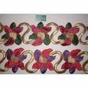 Designer Flower Lace