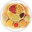 Spices Pulverizers