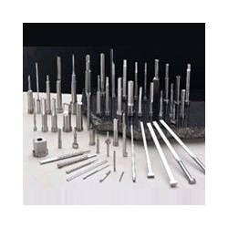 Die Casting Tools And Mouldings
