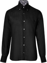 Manufacturer of cotton shirts casual shirts by redford for Linen shirts for mens in chennai