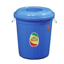 waste bin 40 liter